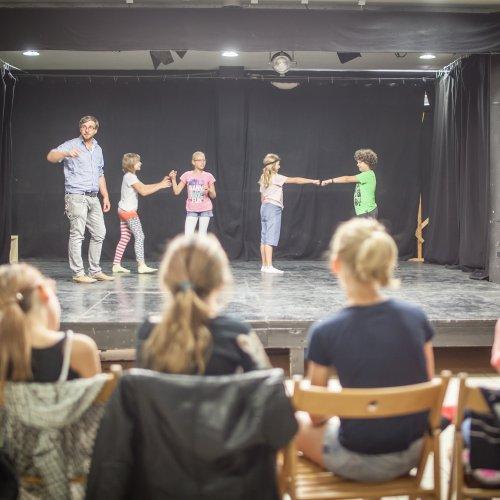Bild_Theatersaal_1