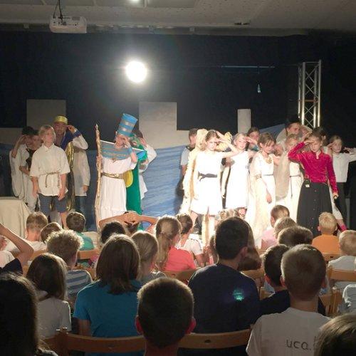 Privatschule_Nauen_Musical_4Klasse_1