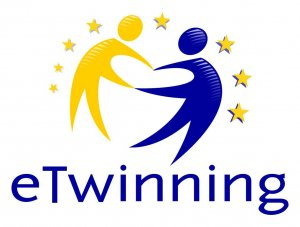 etwinning_label