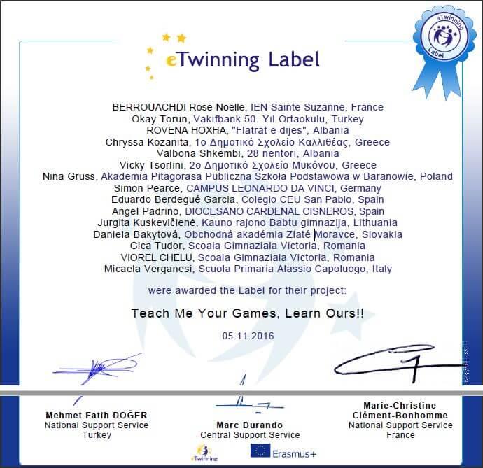 privatschule_nauen_etwinning_label