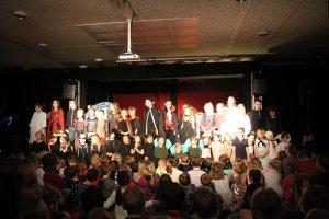 privatschule_nauen_blutwig_ludwig_13