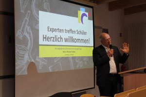 privatschule_nauen_experten_treffen_schueler_2017_3