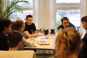 privatschule_nauen_experten_treffen_schuler_2_2017