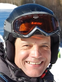 privatschule_nauen_skifahrt_herr_kosater