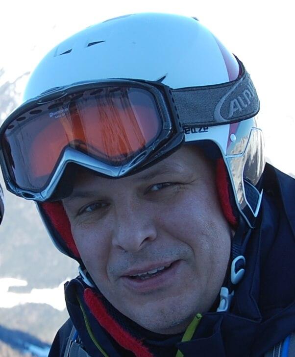 privatschule_nauen_skifahrt_herr_steinberg