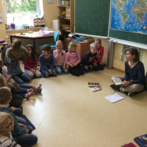 privatschule_nauen_gs_buchwoche2017_1