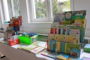 privatschule_nauen_gs_buchwoche2017_5