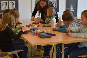privatschule_nauen_osterferien3