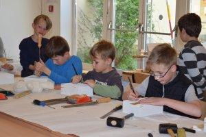 privatschule_nauen_osterferien4