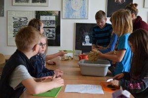 privatschule_nauen_osterferien6