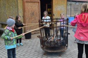privatschule_nauen_osterferien8