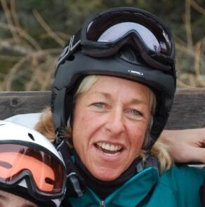 privatschule_nauen_skifahrt_frau_luebcke