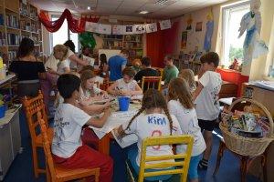privatschule_nauen_kindertag_2017_2.JPG