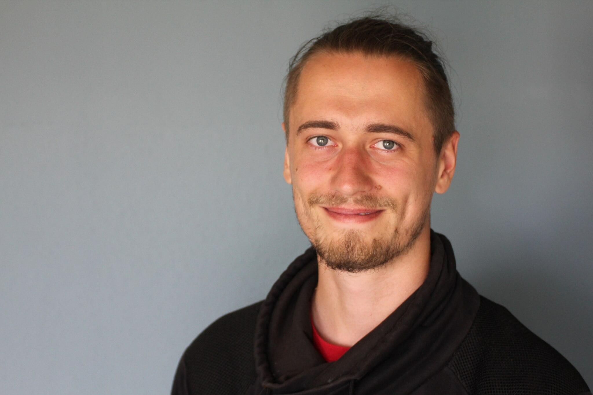 internat_kilian_kruschke