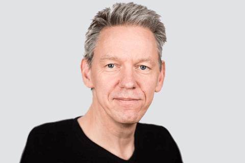 GS_Joerg_Guenzel